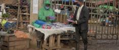COVID-19 | La comunidad humana en tiempos de pandemia