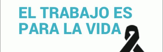 Jaén   HOAC y Pastoral Obrera asisten al funeral de un trabajador fallecido en accidente laboral