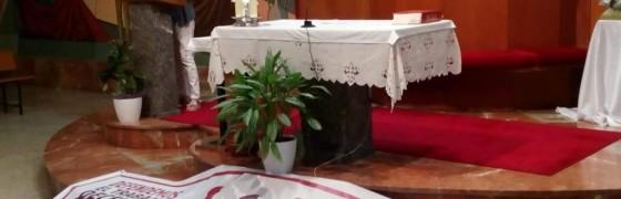 La conversión pastoral de la comunidad parroquial al servicio de la misión evangelizadora de la Iglesia