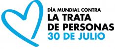 Día Mundial contra la Trata | Una de las peores formas de esclavitud