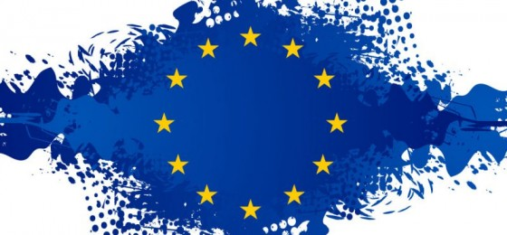 Acuerdo de reconstrucción en la Unión Europea