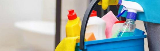 UGT pide al Gobierno que acelere el pago del subsidio para empleadas de hogar