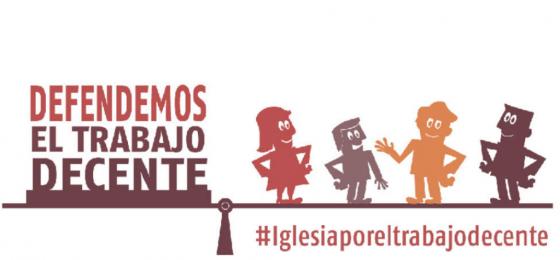 Cartagena   Iglesia por el Trabajo Decente pide mejores condiciones de trabajo, ante la muerte de un jornalero
