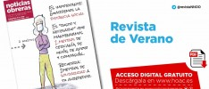 Revista de Verano 2020 | #UnPlanParaResucitar