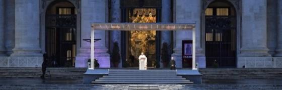 """""""Hermanos todos"""", la nueva encíclica del papa Francisco"""