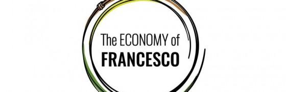 La economía de Francisco, en noviembre y por Internet