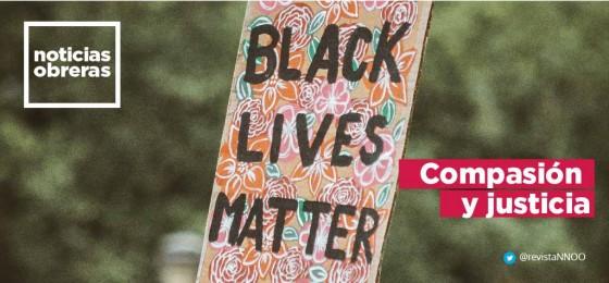 Noticias Obreras | Compasión y justicia