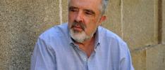 """Gonzalo Ruiz: """"Un empleo digno es fundamental para que la persona se sienta útil y plenamente integrada en la sociedad"""""""