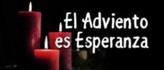 1er Domingo de Adviento (29 noviembre 2020)