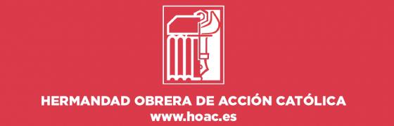 Homilía en la Eucaristía de inicio del 75 aniversario del nacimiento de la HOAC