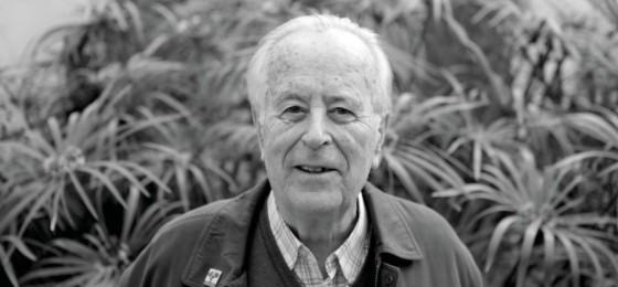 Málaga | Fallece el sacerdote José Sánchez Luque, consiliario diocesano de la HOAC