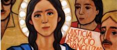 Inmaculada Concepción de María (8 de diciembre)