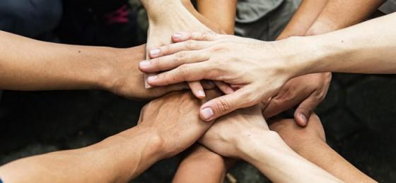 Fratelli tutti y la solidaridad