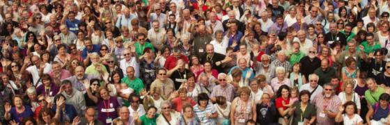 La HOAC pospone su XIV Asamblea General a 2023
