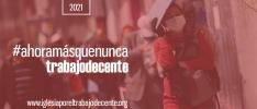 """ITD señala que """"ahora más que nunca"""" es el momento de crear empleo digno, sostenible e inclusivo"""