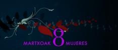 Bilbao | 8 mujeres que dejan su huella a favor de una sociedad más fraterna