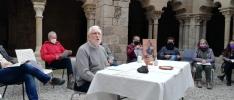 LA HOAC de Barcelona dedica su encuentro de Cuaresma a Rovirosa