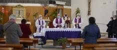 Granada | Conmemoración del aniversario del fallecimiento de Guillermo Rovirosa y Tomás Malagón