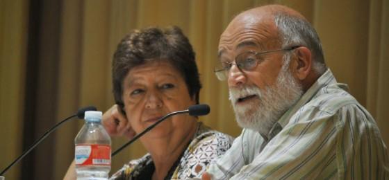 Descanse en paz, Arcadi Oliveres