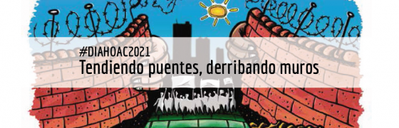 Alicante | 70 años de HOAC diocesana