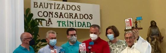 Córdoba | La asamblea de militantes renueva las responsabilidades diocesanas