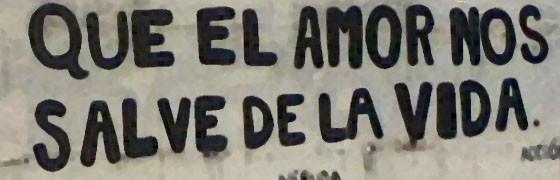 Solemnidad de Santiago Apóstol • 25 julio 2021