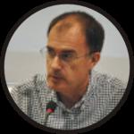 José Fernando Almazán