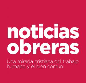 logo_paradifusionentwitter
